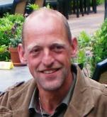 Johan Wieberdink